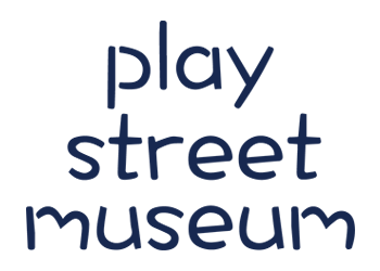Education Play Street Museum