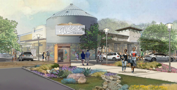 Main_rendering_of_hutto_co-op