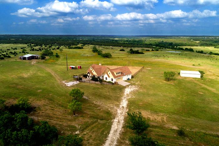 House_barn_coop