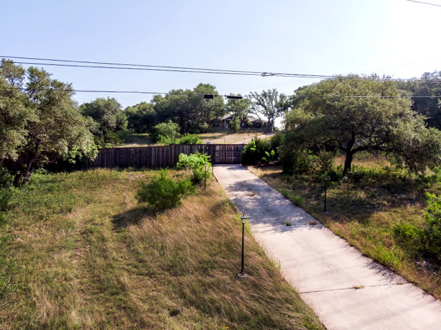Aerial_view_from_hwy_29_towards_house