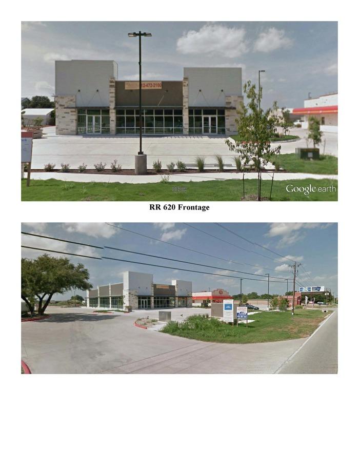 Lakeline_ridge_retail_building_page_3