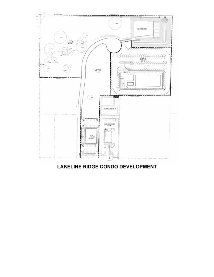 Lakeline_ridge_retail_building_page_4
