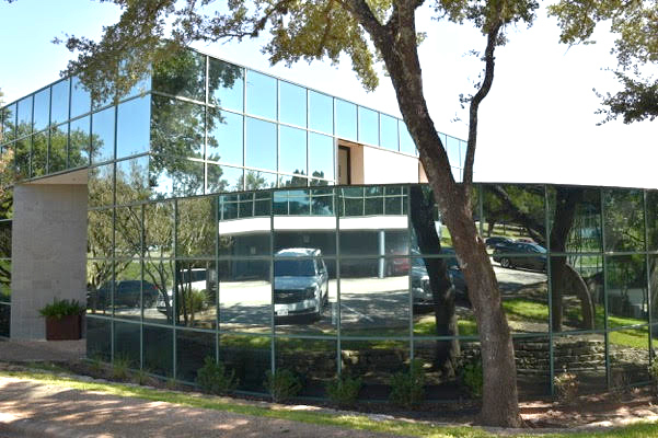 Reserve Building 4