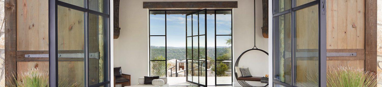 Austin-residential-1