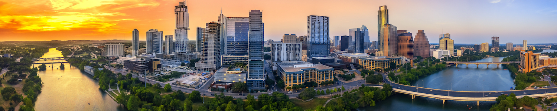 Austin_skyline