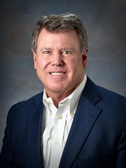 Bob Dickerson