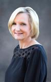 Karin Thompson